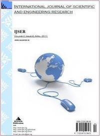 Thesis Publication | Online Journal | Scoop.it