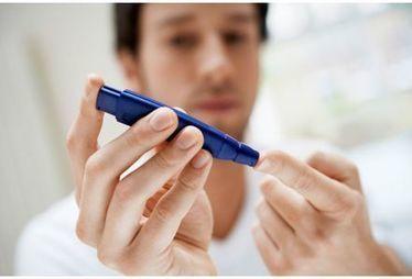 Diabète de type 1 : la perspective de vaccin se précise   Les actus scientifiques   Scoop.it