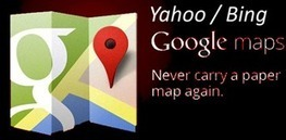 Local Map Listing Service in Goolge, Bing and Yahoo, Google Place Listing, Local Seo Services | Bizz Digital Marketing | Scoop.it