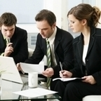 Social Recruiting goes Wild - Forbes   Career Coaching   Scoop.it