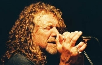 Cumbria Live   Home   Led Zeppelin's Robert Plant thrills with Cumbrian gig   Hawaii's News @ Twitter Speed!   Scoop.it