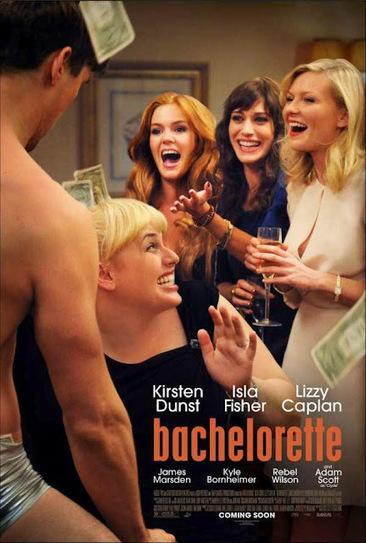 The Bachelorette Full Episodes - Watch Season 13 Online