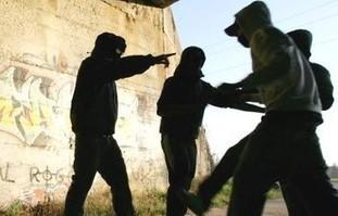 Salute a rischio per le vittime del bullismo | PsicoLogicaMente | Scoop.it
