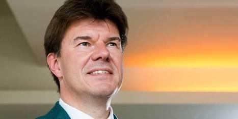 Une centaine d'organisations privées de subventions: un coup dur pour la culture flamande | Milieu musical en Belgique | Scoop.it