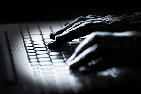 Lebanese cyberespionage campaign hits defense, telecom, media firms worldwide   Managed Network Services   Scoop.it