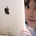 Does iPad Impact Children's Learning Curve? | WebProNews | Adult Learning | Scoop.it