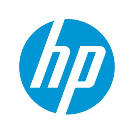 HP overtakes Cisco in cloud infrastructure equipment market | Cloud Pro | Actualité du Cloud | Scoop.it
