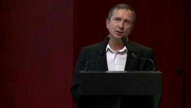 L'utilisation professionnelle des réseaux sociaux, les questions d'empreinte numérique et d'e-réputation | UPtv, la WebTV de l'Université de Poitiers | Culture et Web | Scoop.it