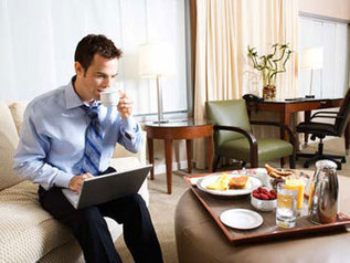 Top 35 countries with availability of Internet in Hotel Rooms | Travel Romania | Scoop.it