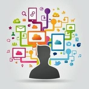 Le blog de Recherche-eveillee.com: Les nouveaux métiers de la veille : compte-rendu de la matinée ADBS | Management des connaissances | Scoop.it