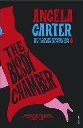 """Magical Realism at its Best! - A Review of Angela Carter's """"Bloody ... 