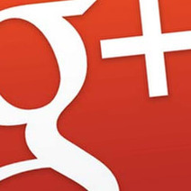 The answer is Google Plus. Now what's the question? | Brightpath | Public Relations & Social Media Insight | Scoop.it