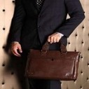 Charcoal Office Suiting Fall Winter Mens Collection 2013 | New Mehndi Designs - Advance Fashion Wears | Fashion | Scoop.it