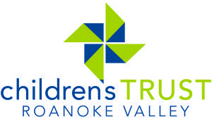 Children's Trust Roanoke Valley is Asking for Nominations for Child Abuse Prevention Awards | Juvenile Justice Advocacy | Scoop.it