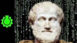 Digital Aristotle: Thoughts on the Future of Education | Leadership Think Tank | Technology, gaming and education | Scoop.it