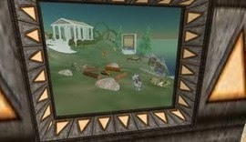 Thothica SL   Art, Science, Technologie et Mondes Virtuels   Scoop.it