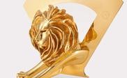 Шортлист в категории TITANIUM AND INTEGRATED LIONS | Tous Unis pour l'Egalité | Scoop.it