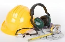 İş Sağlığı ve Güvenliği Hakkında Önemli Tüyolar | Risk Analizi | Scoop.it