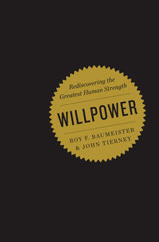 Twelve strategies for achieving your goals from the book Willpower | Unclutterer | Innovation coaching | Scoop.it