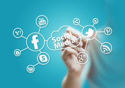 The Top 5 Tools All Social Media Managers Need | Michael Pingree's Facebook Report | Scoop.it