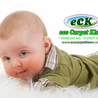 Carpet & Upholstery Cleaning | Neath | Swansea | Port Talbot | Eco Carpet Kleen
