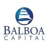 Balboa Capital - Facebook | Equipment Leasing | Scoop.it