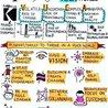 Complex Project Management