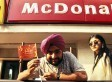 McDonald's To Open First Vegetarian Restaurant | Business News & Finance | Scoop.it