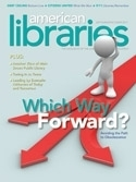 E-Content: Informing the Transformation of Libraries | American Libraries Magazine | The Information Professional | Scoop.it