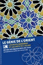 Spectacle-dégustation Vin & Théatre ! - Lyon-Communiques.com (Communiqué de presse) | oenologie en pays viennois | Scoop.it