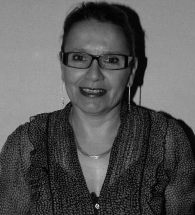 FOCUS ON MEXICO: ethnic inequities by Emilienne de Leon Aulina, Executive Director, International Network of Women's Funds | Worldwide Women leaders | Scoop.it