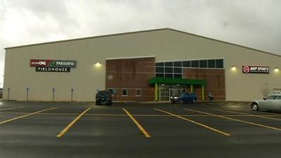 Latest Multi-Sport Athletic Facility Opens in Fort Wayne - Indiana's NewsCenter   Sports Facility Management: SPHE316   Scoop.it