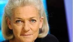 Élisabeth Badinter: « La soumission au religieux est un désastre » ! | La vie de la cité | Scoop.it