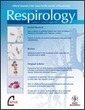 Does outdoor air pollution induce new cases of asthma? Biological plausibility and evidence; a review - GOWERS - 2012 - Respirology - Wiley Online Library | PCLS - Physics Chemistry Lab Science | Scoop.it