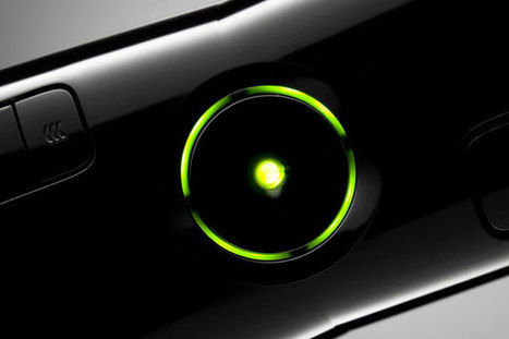 Report: Xbox 720 to switch to AMD chips, making Xbox 360 games incompatible - TrustedReviews | Xbox 360 ##720 | Scoop.it