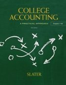 College Accounting, 12th Edition - PDF Free Download - Fox eBook | Accounting | Scoop.it
