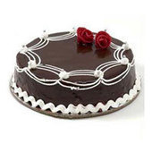 Chocolate Cake Delivery in Delhi - Buy chocolate cakes online | Gifts Delivery in India | Scoop.it