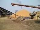 Bioenergy Calling the Shots on Asian Fuel Supply | BioEnergy Worldwide | Scoop.it