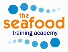 Seafood Training Academy: World Seafood Congress 2015 Training Courses | Aqua-tnet | Scoop.it