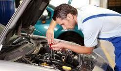 Getting Regular vehicle servicing in Maryland ( Baltimore )   Classifieds4me.com   Electronic world   Scoop.it