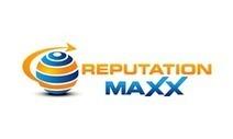 Response to Recent Sony Hacks from Phoenix Reputation Management Firm | reputation management | Scoop.it