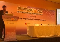 BroadcastAsia 2015: Understanding how gamification is improving the social TV ... | Broadcast Beat Magazine, Daily Edition | Scoop.it