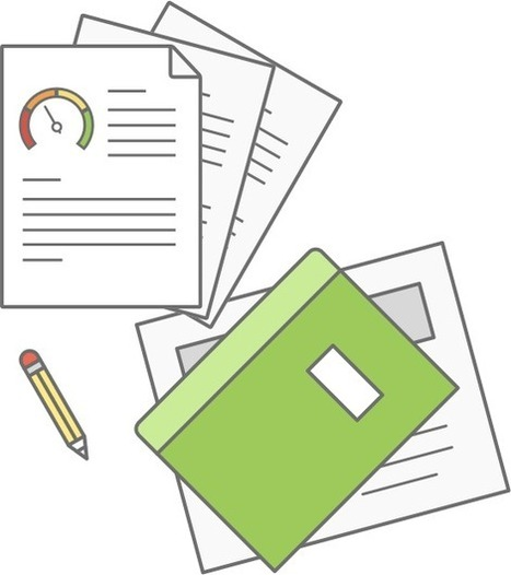 Core Ready Schools | The Aspen Institute | common core ready | Scoop.it