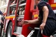 Pompiers : les métiers de la sécurité civile - Emploi Public | Orientation, recherche de stage et insertion professionnelle sur le bassin havrais | Scoop.it