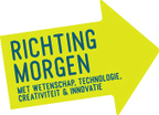 Toepassing van Semantisch Web technologie voor het beheer van beleidsinformatie binnen de Vlaamse Overheid | Scriptiebank | ICT showcases | Scoop.it
