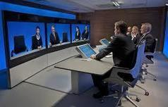 8 Major Myths Business Organizations Believe When It Comes To Business Video Conferencing | DICC Blog News and Updates | Scoop.it