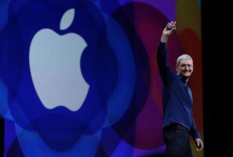 iPhone, iPad, iWatch : ce qu'Apple devrait présenter mercredi | Applications mobiles professionnelles | Scoop.it