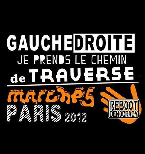 Scoop | Marches Paris 2012 | #marchedesbanlieues -> #occupynnocents | Scoop.it