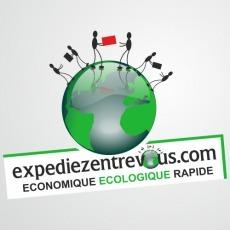 Quand L'écologie fait voyager vos colis il faut Expédiezentrevous.com | vanessa caniquit | Scoop.it