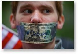 The End ofCapitalism | ECONOMY & Transparency | Scoop.it